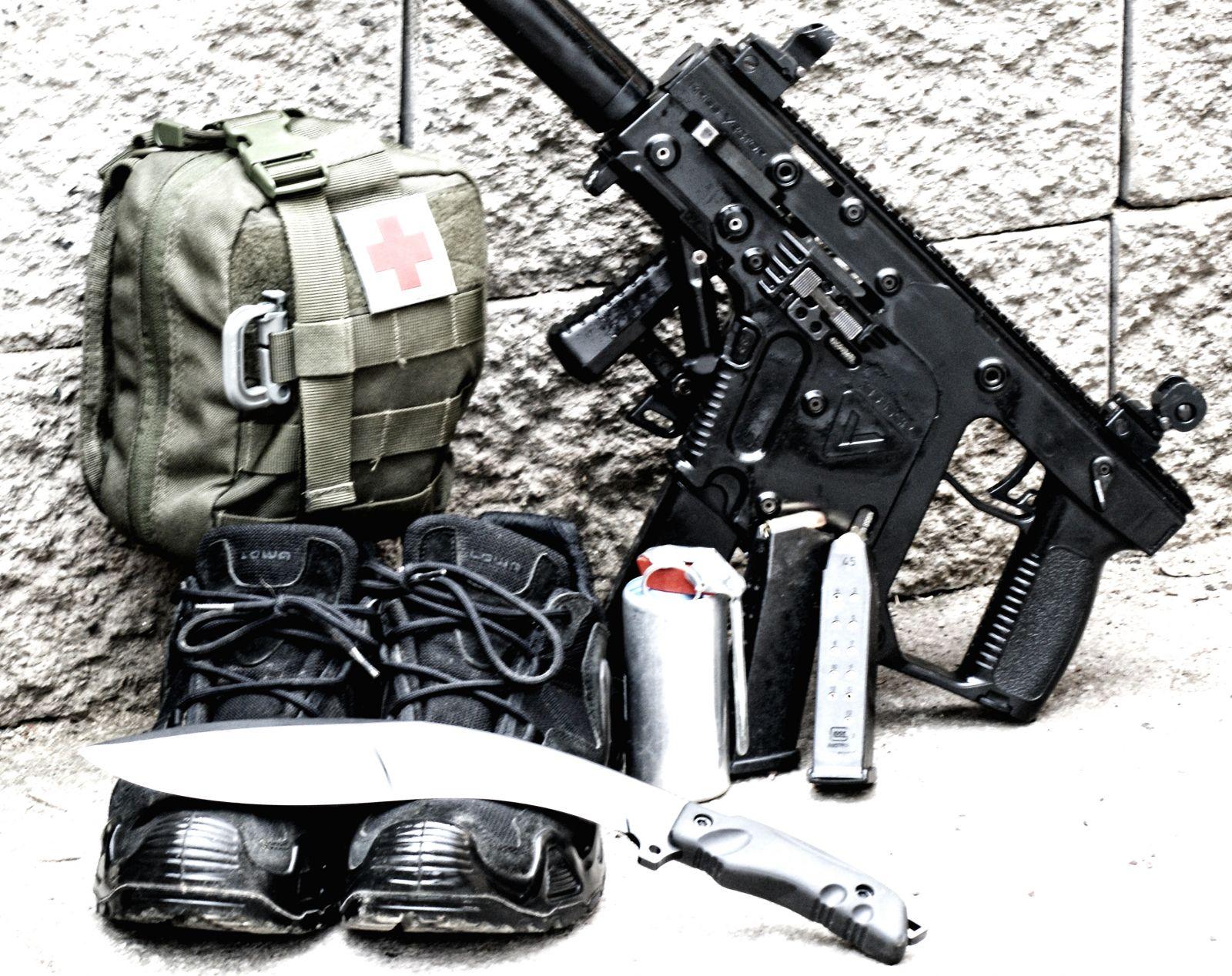 Double Max - střílení pro dva zážitek, akční střelba