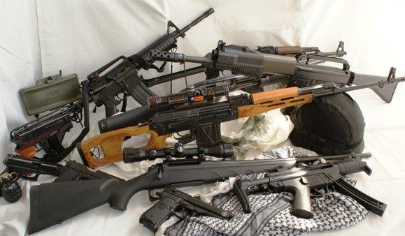 Call of Duty - střílení zážitek, akční střelba