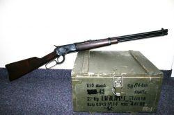 Historie ve zbrani