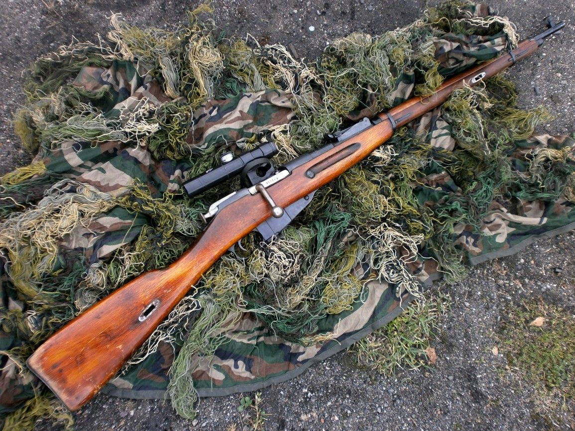 Mini special Force - zážitek střílení, akční střelba