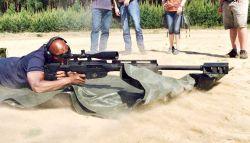 Bushmaster .50