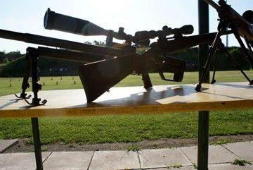 Sniper Big nkteam